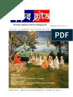AppsGITA-1.pdf