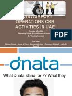dnataairportoperationcsractivitiesinuaemba-130401142412-phpapp02