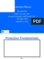 Protection Basics r3