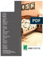 Home Furniture 2013