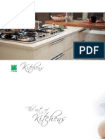 Kitchen Catalog 2