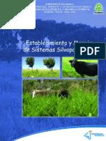 219. Manual Para El Establecimiento de SSP
