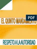 5__mandamiento