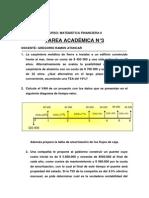 Tarea Academica N_3
