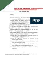 Digital_117140 T 24320 Kebijakan Pemerintah Bibliografi.pdf