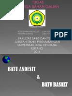 batuandesit-130101095610-phpapp02 (2)