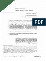 Números y política. Contar en la Ciencia Política.pdf