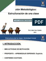 PPT Actividad Inicial 2014.ppt