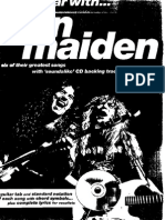 Play.guitar.with.Iron.maiden