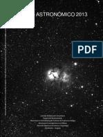 Anuario_Astronomico_2013