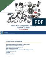 SH-2014-Q1-2-ICRA-Autocomponents