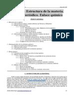 Apuntes atomo tp enlace.pdf
