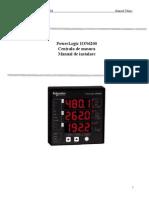 Manual 6200