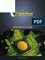 Humiseal_Data Handbook_Readable With Links