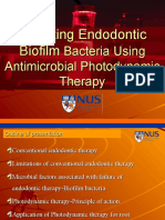Biofilm-PDT (research attachment)