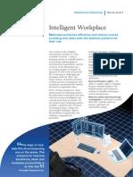 b_Intelligent_Workplace.pdf