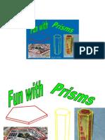 aoptics-prism