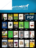 Datos Agrop. Codigos AgroVet Libros-1