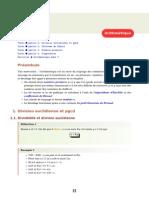 ch_arithmetique.pdf