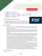 ch_lecons.pdf