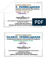 SILABUS MANSUR SMT I.doc