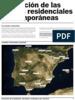 Presentació Panells ciutats_.pdf