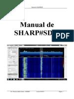 Www.qsl.Net Pu1xtb Manual Sdrsharp