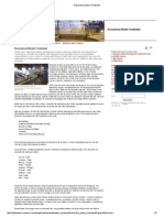 Hazardous Waste Treatment.pdf