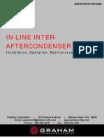 IOM Inter After 0209