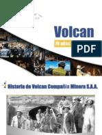 Presentacion volcan 21014