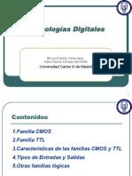 Tema11.Tecnologias_Digitales