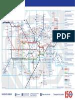 Standard Tube MapApril2013[1]
