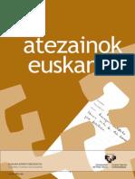Atezainok_euskaraz