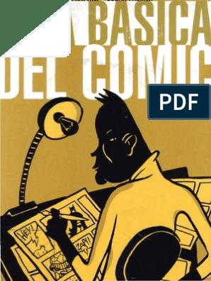 the extra terrestre-el alienígena de 1982-1 x bolsa rar! Topps e.t