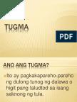 tugma
