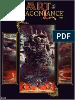The Art of Dragonlance.pdf