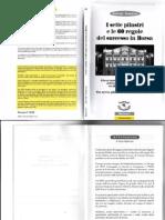 62355499 I Sette Pilastri E Le 60 Regole Del Successo in Borsa 2007 Migliorino G