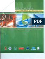 International Steel Technology Convention in Bhubaneswarr