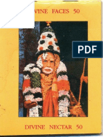 Periyava Arulamudham English