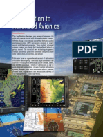 An Introduction to Advanced Avionics