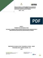 EDAT_ PARTE1_CONSTRUCCION