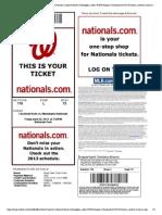 Reds National 4-26-2013