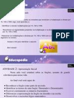 0f71fa22-74f4-4454-ab14-910da6d3b864