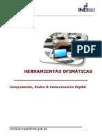 tema02_computacion_conceptos