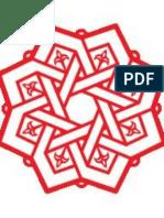 G. Ponte - Impedimenti Ed Equivoci Nella Ricerca Di Una via Iniziatica