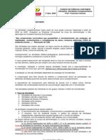 Ativ Compl (03) Politica 2009-1