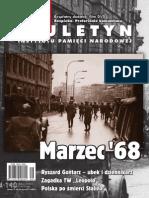 1-13378.pdf