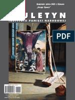 1-30205.pdf