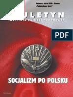 1-33352.pdf