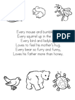 Every Mouse